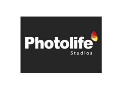 Instalacion de Puntos de Data & Gabinete Cliente – PHOTOLIFE STUDIOS