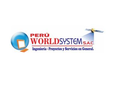 Instalación de Torres Para  Interconexión  de Internet de Punto a Punto  – Piura – San Pablo – Dos Alto la Unión