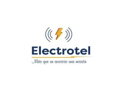 Mantenimiento de UPS Cliente –  Electrotel