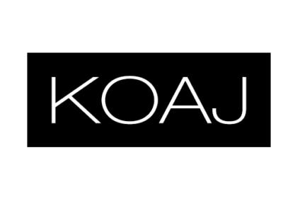 Instalación de Video Vigilancia Cliente –  KOAJ