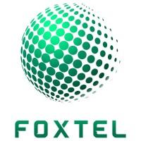 Instalación de Puntos de Data Cliente – Foxtelco SAC