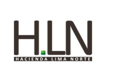 Mejoramiento de Data Center Cliente – HOSTAL HACIENDA LIMA NORTE